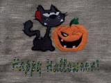 Идеи для празднования Хелоуина