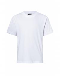 T krekls ar skolas logo