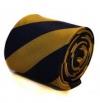 Kaklasaite ģimnāzijas  7.-12.kl.skolēniem