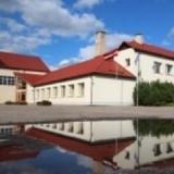 Kalsnavas pamatskola