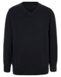 Zēnu džemperis